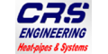 CRS Engineering Limited logo