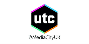 CREATIVE INDUSTRIES UTC logo