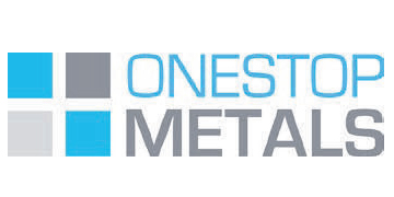 One Stop Metals Limited* logo