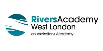 Rivers Academy West London logo