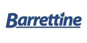 Go to J.V BARRETT & CO LTD profile