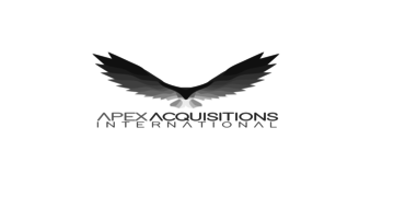 Apex Acquisitions logo