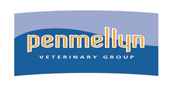Penmellyn Veterinary Group Limited logo