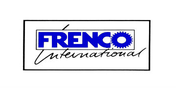 Frenco International logo