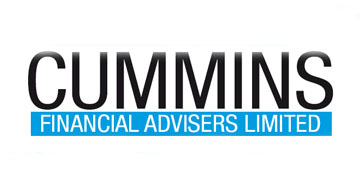 Cummins Financial Advisors Ltd* logo