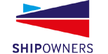 The Shipowners Protection Ltd. logo