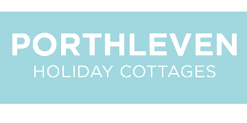 Holiday Cottages Operations Manager job with Porthleven