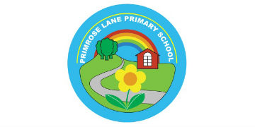 Primrose Lane Primary School logo