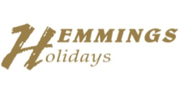 HEMMINGS COACHES LTD logo