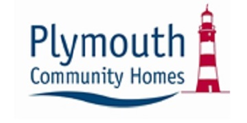 Plymouth Community Homes Limited logo