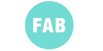 FAB Systems Ltd logo