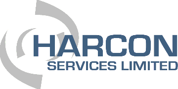 Harcon Services Ltd logo