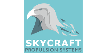 Skycraft Services Limited logo
