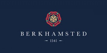 Go to Berkhamsted School profile