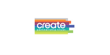 CREATE PARTNERSHIP TRUST logo