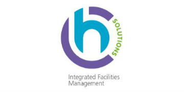 Calderdale and Huddersfield Solutions logo