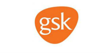 GLAXOSMITHKLINE SERVICES UNLIMITED logo