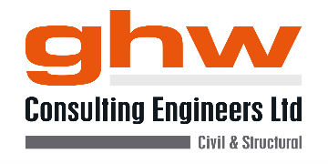 GHW Consulting Engineers Ltd logo