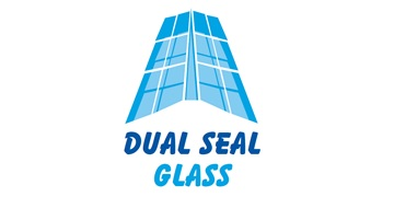 DUAL SEAL GLASS LTD logo