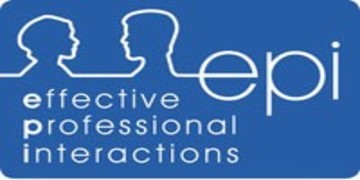 EFFECTIVE PROFESSIONAL INTERACTIONS logo