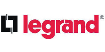Legrand Electric Limited* logo