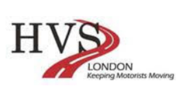 Hillingdon Vehicle Specialists logo