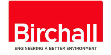 George Birchall Services LTD logo