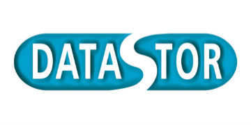 DATASTOR SYSTEMS LIMITED logo