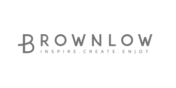 Brownlow Furniture  logo