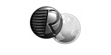 Rapitypes Ltd logo