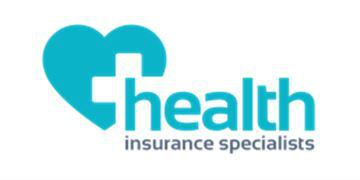 Health Insurance Specialists logo
