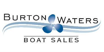 Burton Waters Marina Ltd logo