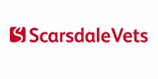 SCARSDALE VETERINARY SURGERY logo