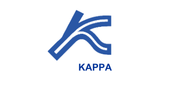 KAPPA TRAINING & CONSULTING SERVICE logo