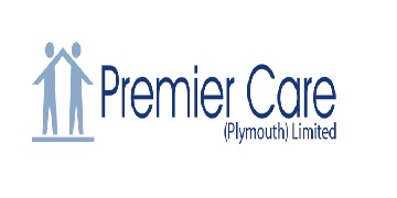 Premier Care (Plymouth) Ltd logo