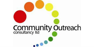 Community Outreach Consultancy logo