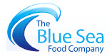 THE BLUE SEA FOOD COMPANY LTD logo
