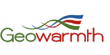 Geowarmth Heat Pumps Ltd logo
