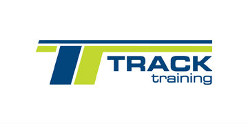 Track Training Limited logo