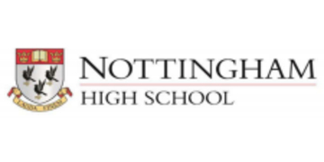 Go to NOTTINGHAM HIGH SCHOOL profile