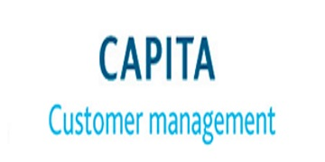 Capita Resourcing Ltd logo
