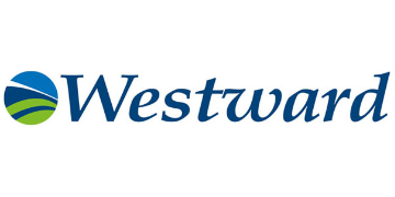 Westward Housing Group Limited logo