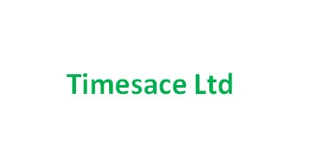 Timesace Ltd logo