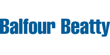 BALFOUR BEATTY ENGINEERING SERVICES logo