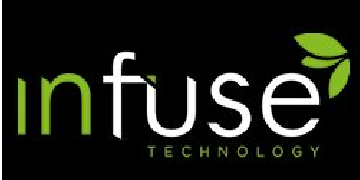 Infuse Technology Ltd logo