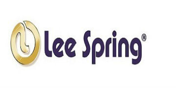 Lee Spring Limited logo