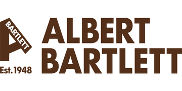ALBERT BARTLETT & SONS AIRDRIE LTD logo