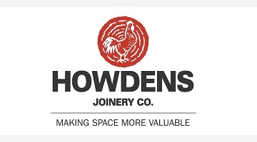 Interior Designer Job With Howdens Joinery 6623518