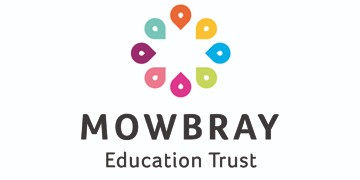 Go to Mowbray Education Trust profile