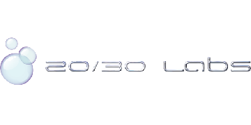 20/30 Labs Ltd logo